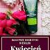Najlepsze kosmetyki miesiąca| Kwiecień| Maska, korektor, żel pod prysznic i mgiełka