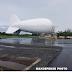 Philippine Navy receives TETHERED AEROSTAT RADAR SYSTEM(TARS) from US