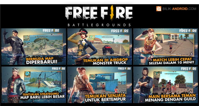 download-game-garena-free-fire-02, game-garena-free-fire, garena-free-fire