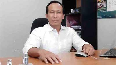 Zainal Abidin Petir