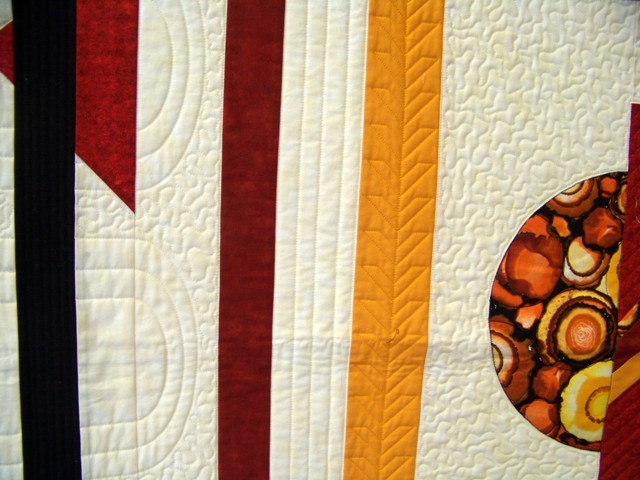 Quilting Blogs What Are Quilters Blogging About Today 9