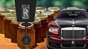 rolls-royce-honey