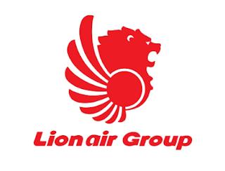 Lowongan Kerja PT Lion Mentari Airlines (Lion Air) Oktober 2019