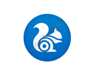 Uc browser free for pc 6. 12909. 1603 version – uc browser download.