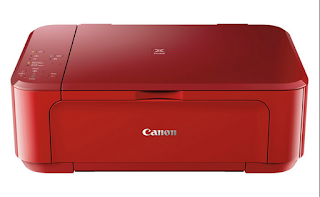 Canon PIXMA MG3620 Driver Download and Wireless Setup for Mac OS,Windows and Linux