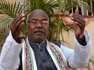 kameshwar-chaupal-may-be-diputy-cm