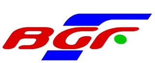 Lowongan Kerja PT Basukigraha Fabrikatama (BGF) Delta Silikon 3 2020