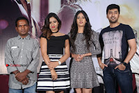 Rahul Ravindran Chandini Chowdary Mi Rathod at Howrah Bridge First Look Launch Stills  0031.jpg