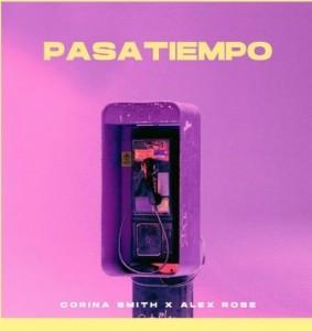 Pasatiempo Lyrics - Corina Smith & Alex Rose