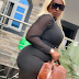 I CAN'T BEG FOR HAVING ATTRACTIVE BODY, ANITA UNVEILS.