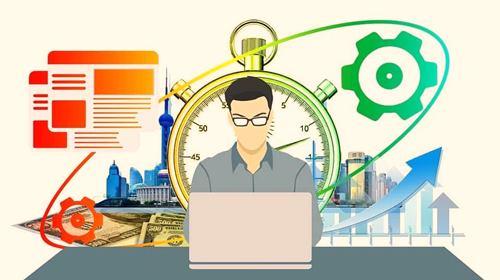 personal-productivity-2.jpg