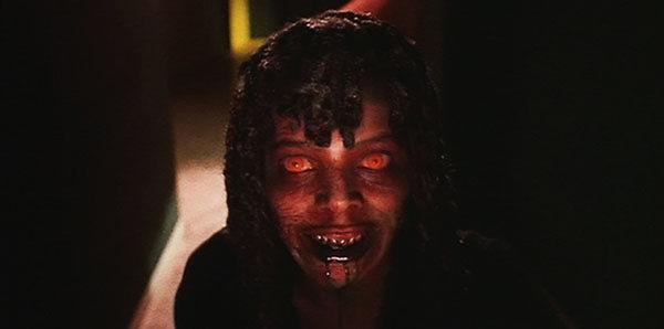 exorcismos_reales