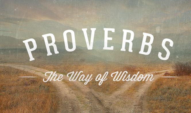 Contoh Peribahasa Proverbs Beserta Artinya Garut English Club