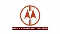 CMD Kerala Project Assistant Recruitment
