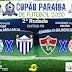 Os representantes de Cuitegi Fluminense e Cruzeiro da Malhada jogam em casa nesse final de semana pelo Copão Paraíba de Futebol – 2020. Confira