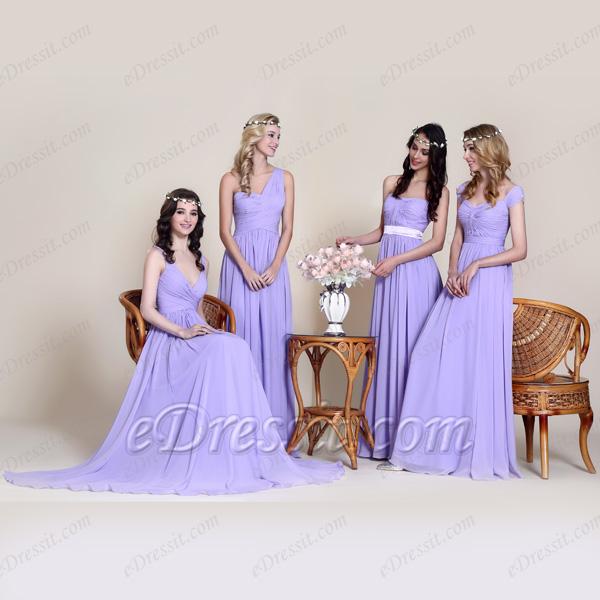 eDressit Fashion Evening Dress Blog, Formal Wear for Women ...