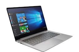 20 Laptop Lenovo Yang Laris Pas Untuk Kuliah Kerja Ngeblog juga Game