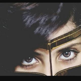 حلوه عيونك , الفن السوداني يحب ويتغزل , صور عيون بنات