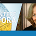 ACONTECE LÁ FORA | Maria do Céu Guerra ganha prémio de Melhor Actriz Europeia