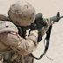 Atirador mata terrorista do EI com disparo a 3,5 km de distância