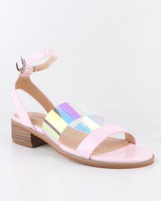 pastel-shoes-online-fashion