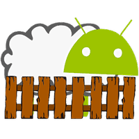 DroidSheep Guard APK- DroidSheep v3.0 Download for Android