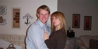 Mr Kelly Hildebrandt and Ms Kelly Hildebrandt