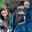 """GET OUT"" - THE MOVIE"