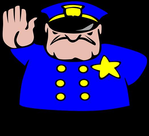Domain Authority (DA) क्या होती है?