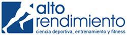 https://www.researchgate.net/profile/Emilio_Villa-Gonzalez/publication/282716390_Efectos_de_una_intervencion_basada_en_la_promocion_del_desplazamiento_activo_al_colegio_en_ninos_espanoles/links/56f7eb8908ae38d710a25a8e/Efectos-de-una-intervencion-basada-en-la-promocion-del-desplazamiento-activo-al-colegio-en-ninos-espanoles.pdf