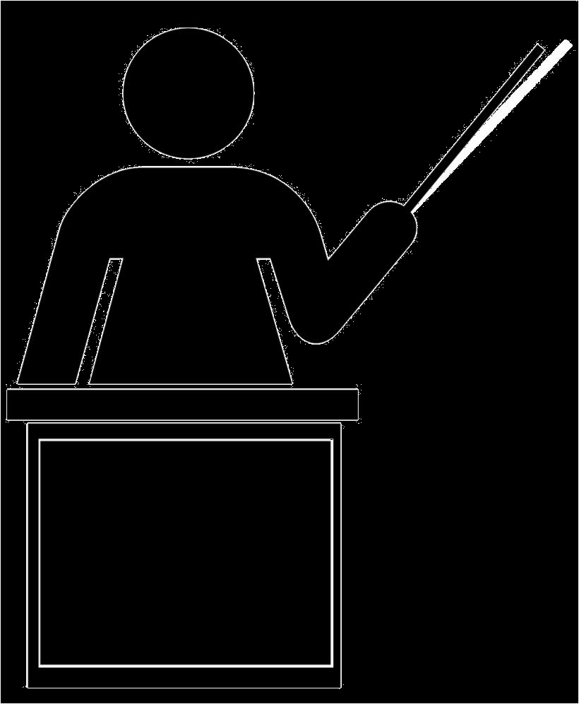 Άριστοι Επαγγελματίες Εισηγητές Μέλη Του Μητρώου Εκπαιδευτών Επαγγελματικής Κατάρτισης
