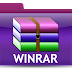 Descargar WinRar 5.40 32 y 64 Bits Full AutoRegistrado 2016