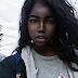 """""""Black Hannah Montana""""  impacta con su belleza en la redes sociales"""