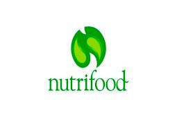 Lowongan Kerja Jambi Nutrifood Juli 2021
