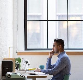 Los Millenials prefieren los préstamos online