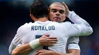 Deportivo La Coruna vs Real Madrid 0-2 Video Gol & Highlights