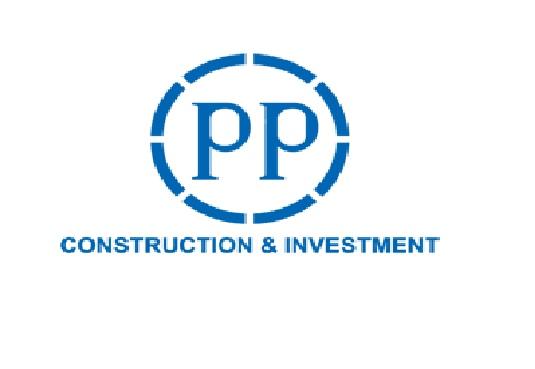 Lowongan Kerja   BUMN PT PP (Persero) Via UNS  Agustus 2018