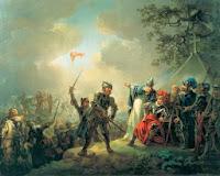 Tallinn et les Danois