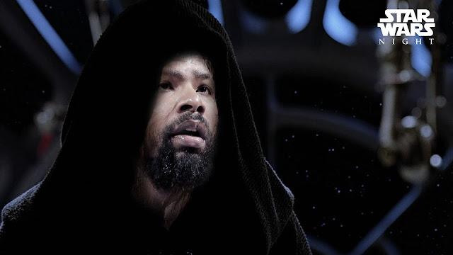 Marcus Morris en Jedi | Star Wars PistonsFr, actualité des Detroit Pistons en France