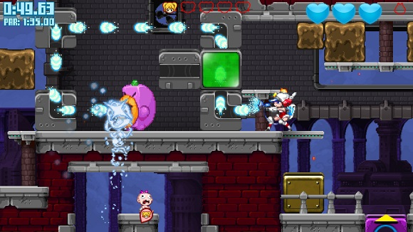 mighty-switch-force-collection-pc-screenshot-www.ovagames.com-3