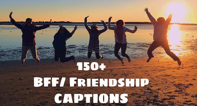 best friend captions,friendship captions,friends quotes,friendship status, friends sayings