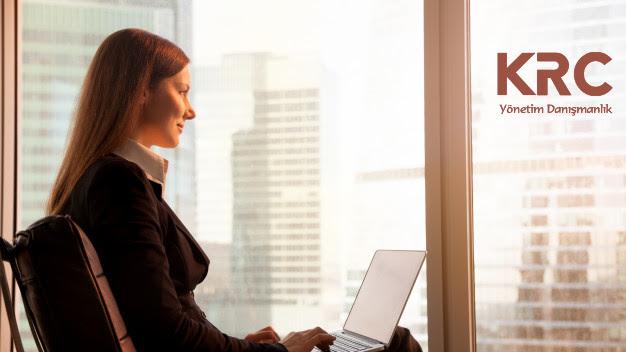Büyük Şirketler Çalışanlarını Nasıl Motive Ediyor?