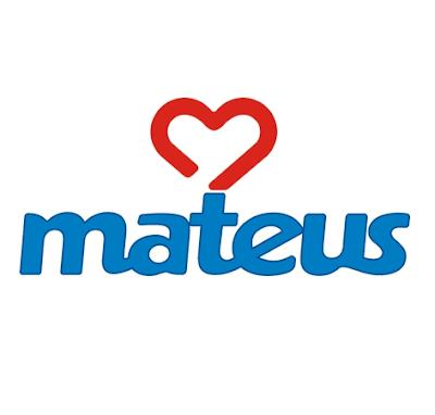 Supermercado Mateus - São Luís