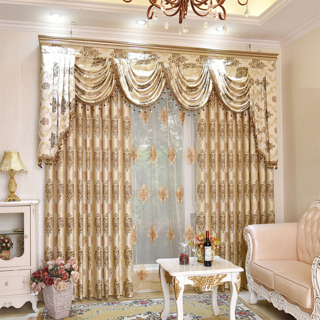 living room curtain designs for double windows with sheer fabric and silk living room window curtains ideas