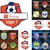 Prediksi Juara Shopee Liga 1, Bali United Sulit Terkejar Persipura dan MU