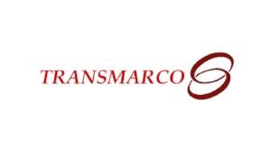 LOKER SALES ASSISTANT TRANSMARCO PALEMBANG DESEMBER 2019