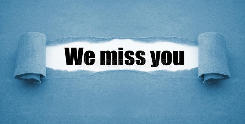 miss u images