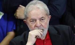 Lula questiona cautela da Rede Globo com a delação de Dario Messer