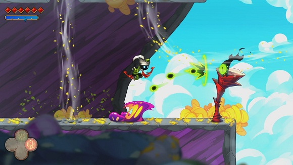 pankapu-pc-screenshot-www.ovagames.com-1