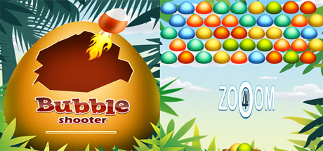 bubble shooter game,bubble shooter,bubbles shooter game,bubble shooter games,bubble shooter gameplay,bubble game,bubbles game,bubbles shooter,bubble shooter classic pop android gameplay,bubble shooter android gameplay,bubble shooter android,all about game on 4u bubble shooter,bubble shooter game download,bubble shooter game khelne wala,bubble shooter game free download,bubble shooter - android gameplay